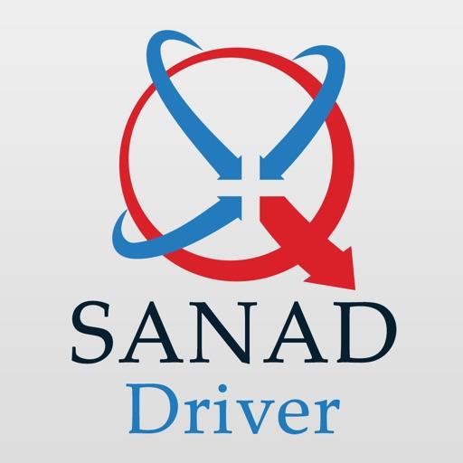 SANAD Driver