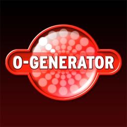 O-GENERATOR