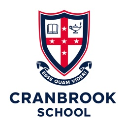 Cranbrook Canteen
