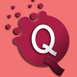 QQBasket