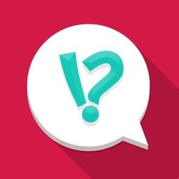 Funny Riddles: The Free Quiz Game With Hundreds of Humorous Riddles