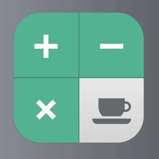 TipTipBill - Tips Calculator