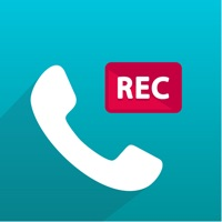 ACR - Call Recorder for iPhone