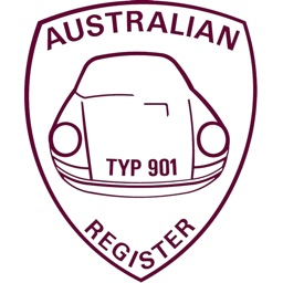 TYP901 Forum