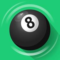 Pool 8 Hack Online Generator  img