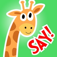 Codes for Flashcards. Animal sounds. ABC Hack