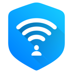 Stay Safe VPN pour pc