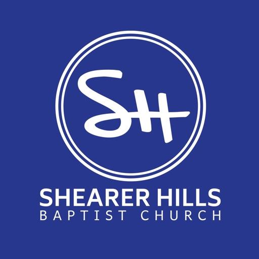 Shearer Hills Baptist