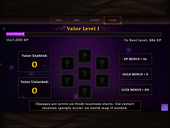 Faerie Solitaire Harvest screenshot 5