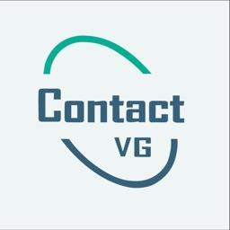 VG Contact