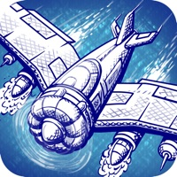 Codes for Doodle Combat - Sky Fighter's Hack