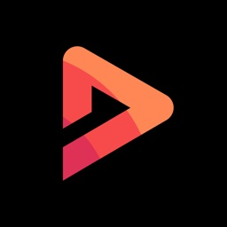 Tubit – Live Video Streaming