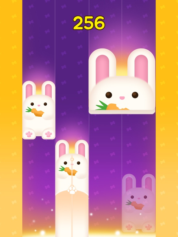 My Animal Tiles screenshot #2