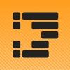 OmniOutliner 3 - iPadアプリ