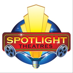Spotlight Theatres