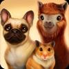 Pet Hotel - 我的动物寄养所