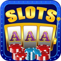 Codes for Lucky Slots Casino Game Hack