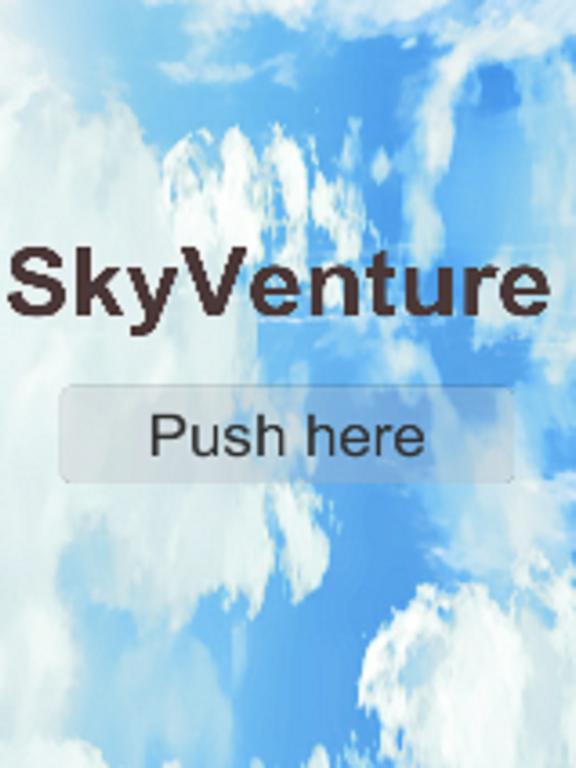 SkyVenture screenshot 6