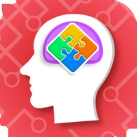Codes for Train your brain - Attention Hack