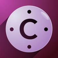 Codes for Chemtrix Hack
