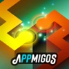 Play Lines: New Puzzle Game - iPhoneアプリ