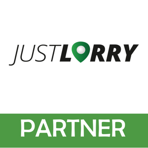 Just Lorry Partner - Business app