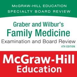 Family Med. Board Review 4/E