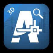 Dwg Viewer 3d app review