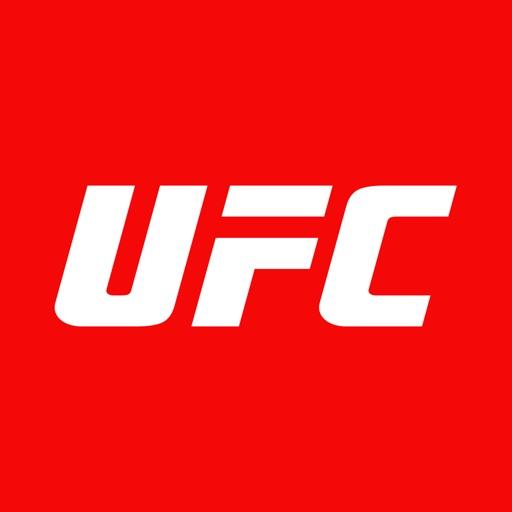 UFC ® icon