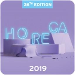 HORECA Lebanon 2019