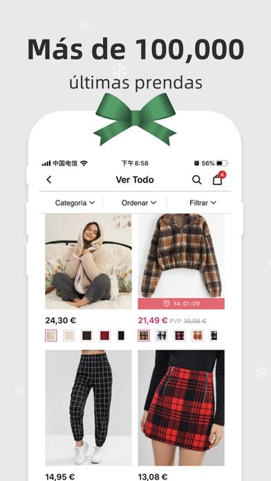 Descargar ZAFUL - Mi historia de la moda para Android