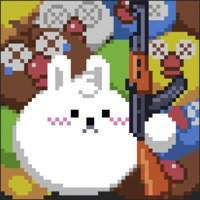Codes for Shooty Rabbit Hack