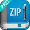 unzip zip tool(rar/un7z) pro