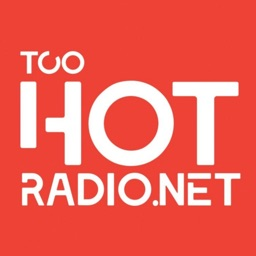 Too Hot Radio