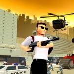Gangster City 3D