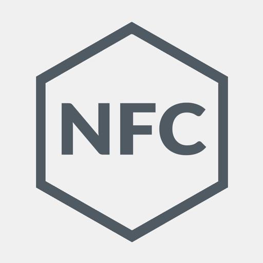 Play NFC