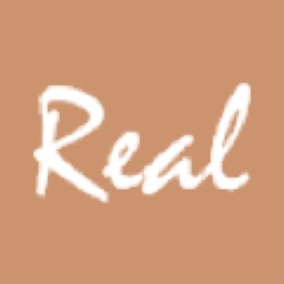 RealEmoticons