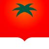 番茄小说 - 热门小说电子书阅读器
