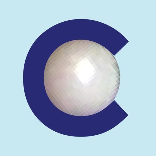 CRADLE White Eye Detector