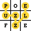 Cross Word Puzzles : Mind Game