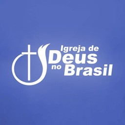 Igr de Deus no Brasil-Alenquer