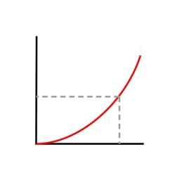 Fan Law Calculator