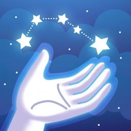 Palm Reading & Daily Horoscope