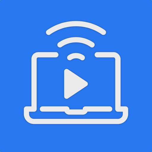 Remote Drive for Mac - Pro