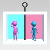 Love Pins Hack Online Generator  img