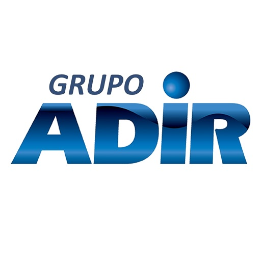 Grupo Adir