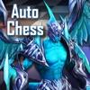 Auto Chess Defense