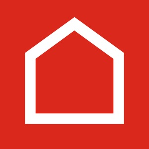 House Manager (HM)  App Reviews, Free Download