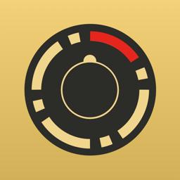 Ícone do app Figure - Crie música e batidas