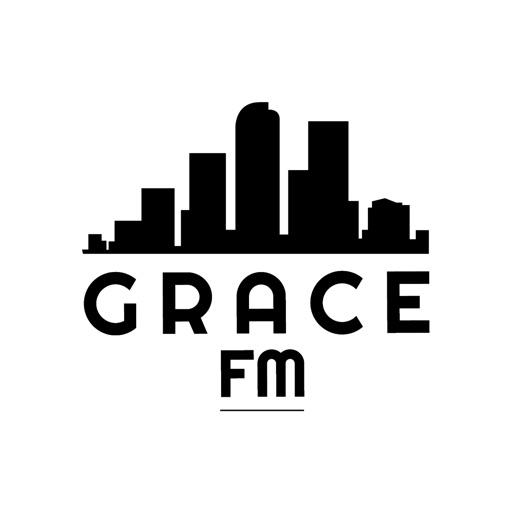 GraceFM Colorado icon
